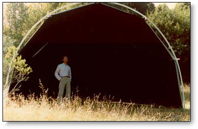 the best attitude 27107 be2f1 Shelter, Tents, Sheds, Yurts, Dome Tents, Outfitter ...